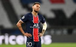 Neymar động viên đồng đội: 1% cơ hội, 99% niềm tin