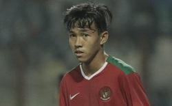 Sao trẻ Indonesia bị cáo buộc quấy rối tình dục, chủ tịch Liên đoàn cứng rắn: 'Không chỉ SEA Games, cậu ta sẽ mất tất cả'