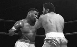 Sự nghiệp huyền thoại Mike Tyson: Chào thế giới bằng màn hung hăng đánh đối thủ phải quỳ gối, xin thua (P1)
