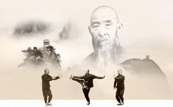 """""""Nhất đại tông sư"""" Trung Quốc bị bóc mẽ: Ảo diệu hơn cả Nam Huỳnh Đạo, """"lên Thánh"""" bằng... võ mồm"""