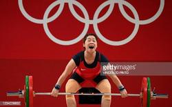 """TRỰC TIẾP Thể thao Việt Nam đấu Olympic (27/7): Hoàng Thị Duyên không thể có huy chương, lực sĩ Đài Bắc Trung Hoa """"đè bẹp"""" mọi đối thủ"""