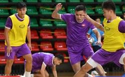 Bảng xếp hạng FIFA Futsal World Cup 2021: Việt Nam xếp thứ mấy?