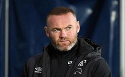 CLB của Rooney sắp phá sản, nguy cơ bị trừ 21 điểm
