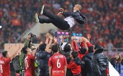 Truyền thông Thái Lan đưa tin 99% AFF Cup 2020 sẽ diễn ra tại Singapore