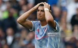TRỰC TIẾP West Ham 1-2 Man United: TUYỆT VỜI! Lingard tỏa sáng, chuộc lại lỗi lầm bằng bàn thắng quý như vàng!