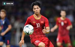 """""""Việt Nam thêm khó vì là ĐKVĐ AFF Cup, đối thủ ĐNÁ nào cũng khát khao chiến thắng"""""""