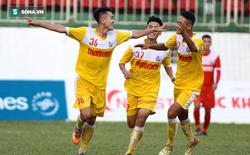 Bức xúc, thầy cũ Quang Hải đề xuất VFF thay đổi thể thức thi đấu giải trẻ quốc gia