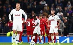 """Ứng viên cho """"ghế nóng"""" ở Man United bàng hoàng sau thất bại đáng xấu hổ"""