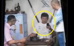 Nóng: Võ sư Nam Nguyên Khánh đòi 81 triệu đồng, võ sư Nam Anh Kiệt ra cú đáp trả bất ngờ