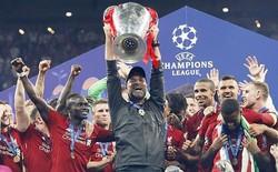 European Conference League, giải đấu UEFA mới khai sinh có gì đặc biệt?