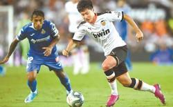 QBV World Cup tỏa sáng tại La Liga, truyền thông Hàn Quốc lo không được về dự U23 châu Á