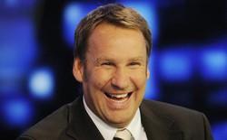 Chuyện thật mà như đùa: Trận đấu bỗng dưng bị hủy vì lý do khó đỡ, các BLV nổi tiếng chỉ còn biết cười nghiêng ngả