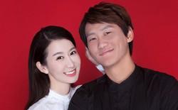 Bỏ tập để trở thành người chồng gương mẫu, cầu thủ Trung Quốc bị CLB ban hành đủ mọi lệnh cấm khắt khe