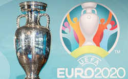 Xác định 16 trong 24 đội giành vé tham dự Euro 2020 - giải đấu đặc biệt nhất lịch sử