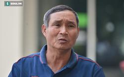 """HLV Mai Đức Chung tiết lộ """"góc khuất"""" trước tin đồn tiêu cực về scandal tiền thưởng"""