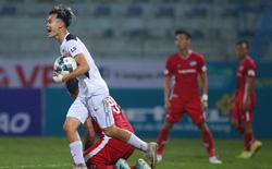 """HAGL sẽ thất bại trước Nam Định bởi chính hai """"hố đen"""" đáng sợ của mình"""