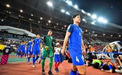 Thái Lan sẽ có quân mạnh nhất cho AFF Cup 2020 nếu vào bán kết