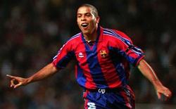 """Cựu sao Man United hé lộ về 3 chữ """"kinh hoàng"""" khiến anh cả đời bị ám ảnh bởi Ronaldo """"béo"""""""