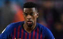 """Chuyển nhượng 3/1: MU lên kế hoạch """"hút máu"""" Barca"""