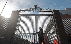Liverpool bị chỉ trích dữ dội mùa Covid-19