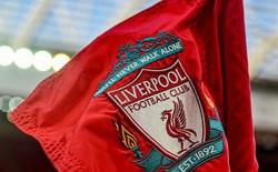 Liverpool xin lỗi người hâm mộ và cam kết trả lương cho nhân viên