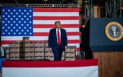 Di sản lớn nhất Tổng thống Trump mang đến cho nước Mỹ: Không chỉ là những con số đẹp về nền kinh tế mà còn ở rất nhiều khía cạnh khác!