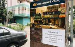 2000 học sinh phải nghỉ học, cử tri TP.HCM đề nghị xử nghiêm tiếp viên Vietnam Airlines làm lây lan COVID-19