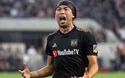 Giá trị 11 tài năng Việt kiều đáng chú ý: Lee Nguyễn xếp thứ 3, ai số 1?