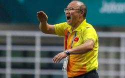 """Vòng loại U23 châu Á: Việt Nam bị đặt dấu hỏi; Thái Lan lo lắng trước """"kẻ ngáng đường khó chịu"""""""