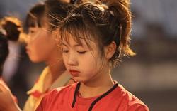 Hot girl bóng đá Việt suýt giải nghệ vì một năm ám ảnh, đang trở lại và lợi hại hơn xưa!