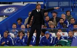 Chelsea thăng hoa trên sân nhà, đối thủ chiếu dưới không có cơ hội phản kháng