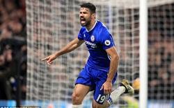 """Chính thức: Chelsea bán """"kẻ phản đồ"""" sang thành Madrid với giá khó tin"""