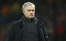 M.U vs Brighton: Đứng dậy thế nào đây, Mourinho?