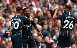 """""""Cừu đen"""" World Cup lên tiếng, Man City biến Arsenal thành lũ trẻ ngẩn ngơ"""