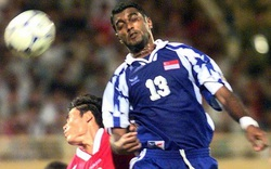 Dị nhân bóng đá: Ghi bàn bằng vai khiến Việt Nam ôm hận; suýt đưa Công Phượng sang La Liga