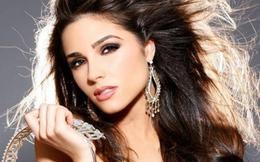7 điều thú vị về tân Hoa hậu Hoàn Vũ 2012 Olivia Culpo