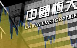 Quá lớn để sụp đổ, công ty được coi là 'chúa nợ' của Trung Quốc bất ngờ thoát chết dù ôm khoản nợ hơn 120 tỷ USD