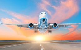 Vì sao Hà Nội muốn xây sân bay tại Ứng Hòa?
