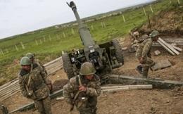 Nga làm hòa giải xung đột Nagorno- Karabak- Sứ mệnh liệu có thành công?