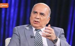 Iraq bất an với lời đe dọa rút nhân viên ngoại giao của Mỹ