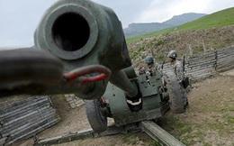 Cuộc chiến Armenia-Azerbaijan: Nga thiệt hại thế nào?