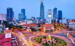 HSBC: 'Việt Nam là nền kinh tế ASEAN duy nhất chúng tôi dự báo tăng trưởng khả quan trong năm nay'