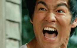 Vì sao các võ sĩ lại hét lên khi ra đòn?