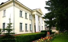 Ba Lan và Litva triệu hồi gần 40 nhà ngoại giao tại Belarus về nước