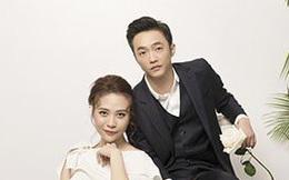 Làm dâu nhà hào môn, loạt mỹ nhân Việt được nhà chồng đối xử thế nào?