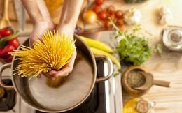 Những thực phẩm cần tránh để giảm đau trong bệnh gút