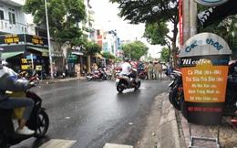 Sài Gòn: Người phụ nữ dùng bình gas, xăng... uy hiếp nhân viên ngân hàng, cướp 2 tỷ
