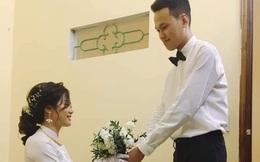 AoE: Sau 45 ngày công khai bạn gái trên facebook cá nhân, Chim Sẻ Đi Nắng chính thức làm đám hỏi