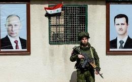 Thắng lợi TT Putin giành được ở Syria: Quyền uy và ảnh hưởng to lớn