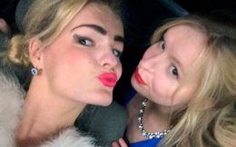 Chuyện 'Tấm Cám nước Nga': Chị tàn nhẫn đoạt mạng em gái vì ghen tỵ sắc đẹp, cảnh tượng hiện trường khiến ai cũng ám ảnh